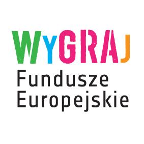 wygraj-fundusze-logo-283x283-white