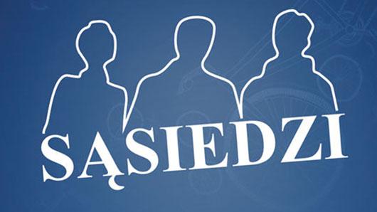 sasiedzi_logo